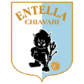 Entella logo