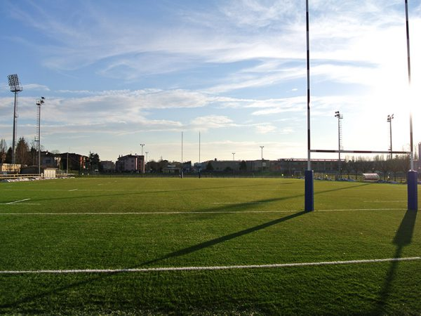 Limonta-sport-Accademia Rugby Parma