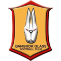bangkok-glass