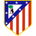 Atletico_Madrid_logo