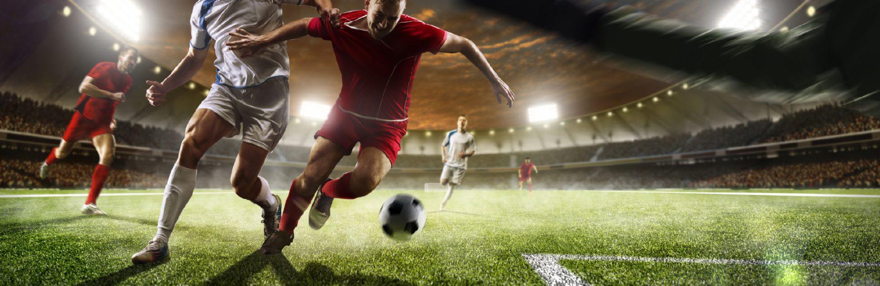 картинки для обложки футбола обращение