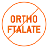 logo-sport-grounds-orthoftalate-free